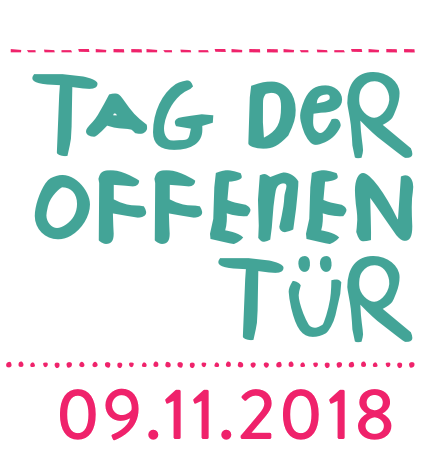 offenen_tuer.png